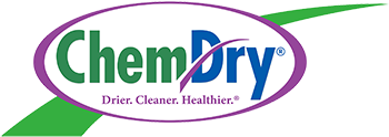 Aztec Chem-Dry carpet cleaning tucson Logo